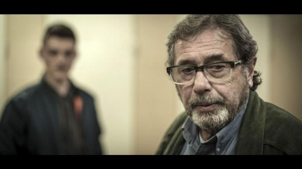Gajos i Barańska najlepszymi aktorami minionego 40-lecia