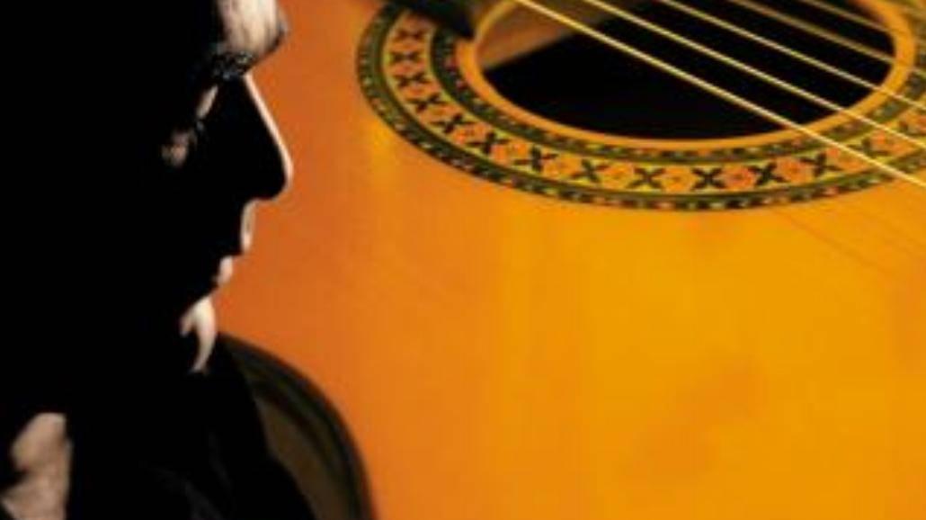 Hiszpańskie rytmy flamenco na JaZzGdyni