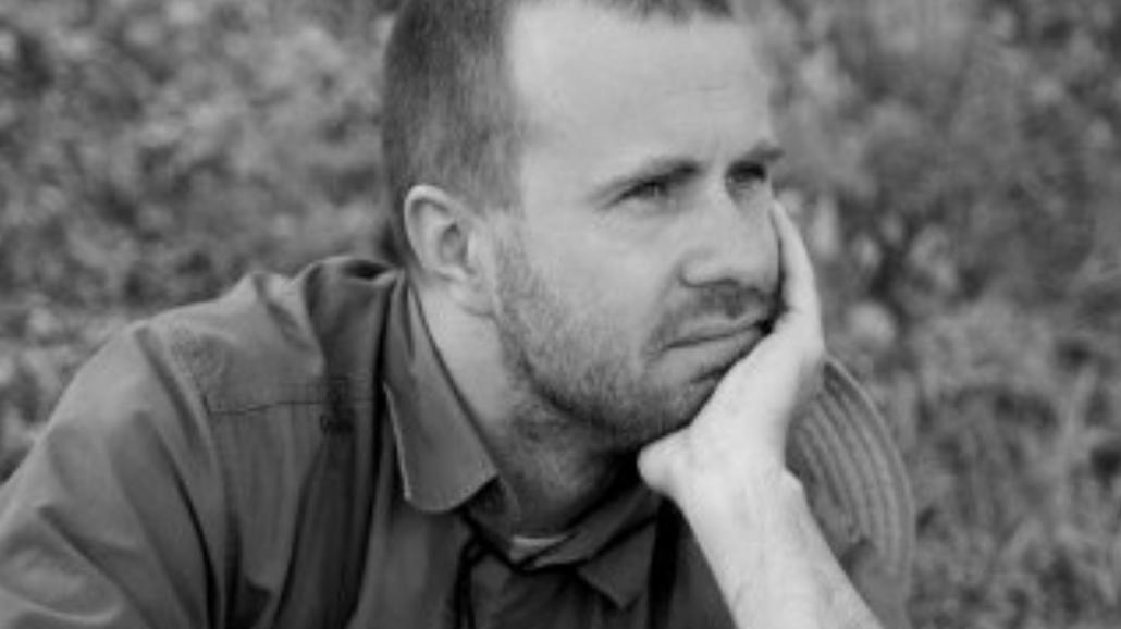 14 lat temu zmarł Jerzy Grotowski