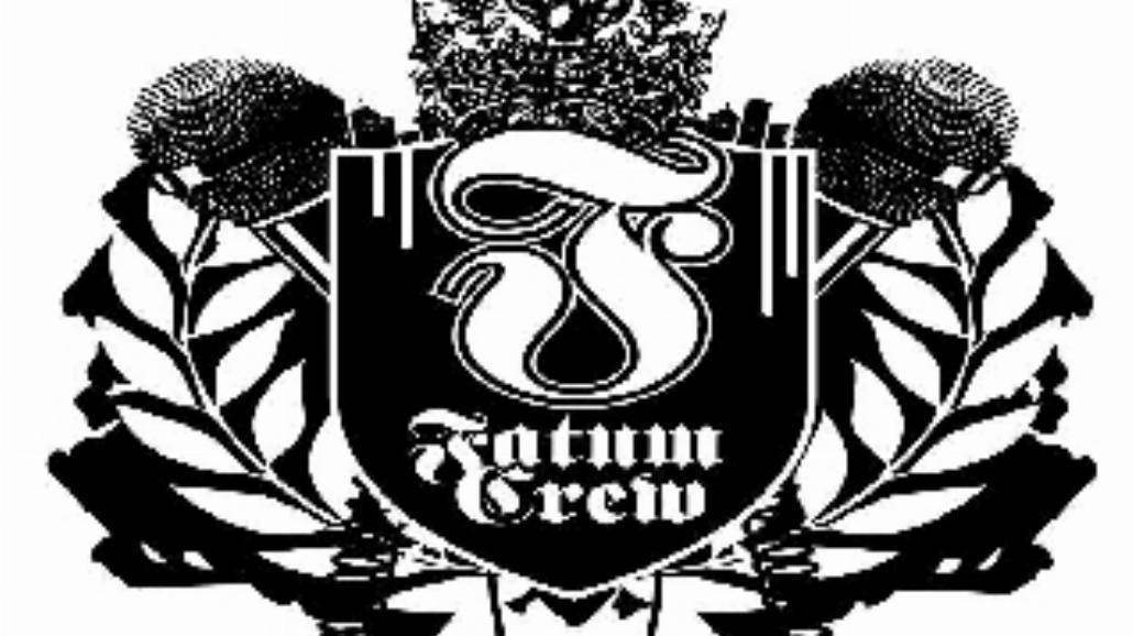 Fatum Crew, feat.Jamal, making of