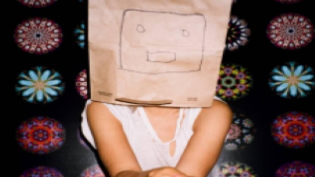 Sia promuje broadwayowski musical. Najnowszy teledysk artystki jest już w sieci [WIDEO]