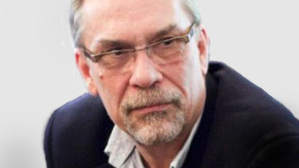 Jacek Żakowski: To nie ma prawa działać!