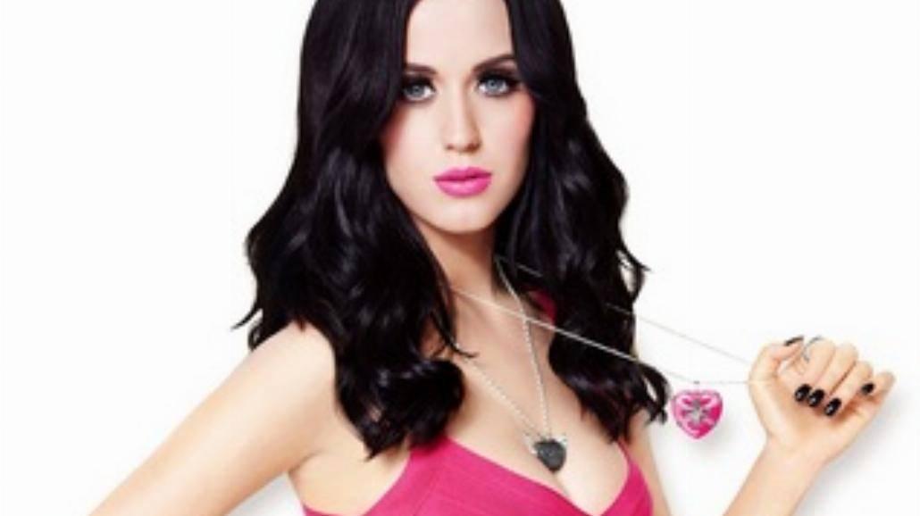 """""""Roar"""" - nowy teledysk Katy Perry (WIDEO)"""
