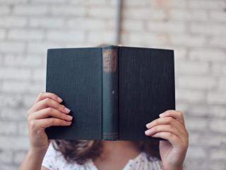 Jak się uczyć? - Sposoby na naukę - jak skutecznie się uczyć, jak się dobrze uczyć, jak się szybko uczyć