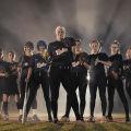 Softball: Hrabiny z Wrocławia chcą podbić Europę - softball kobiet, zespół, drużyna, Puchar Europu, 2018