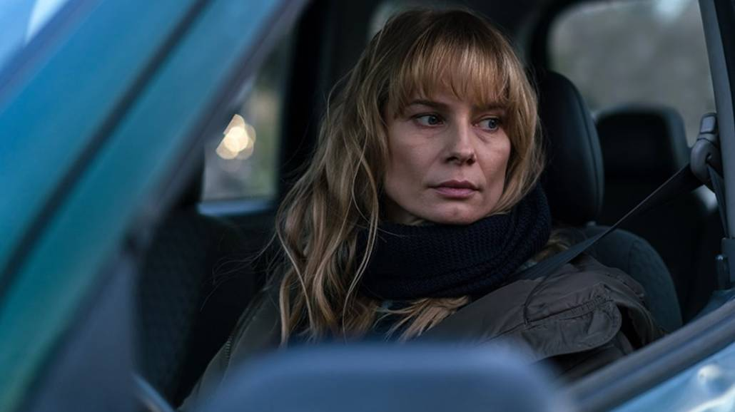 Oceniamy nowy polski film kryminalny na podstawie powieści Joanny Bator.