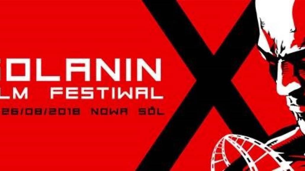 Solanin 2018