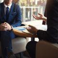 Jak zadbać o ciągłość biznesu w trakcie i po COVID-19? - wsparcie dla firm, koronawirus, gospodarka w Polsce, badania