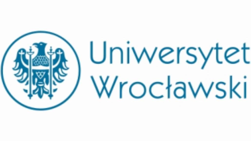 J. Harasimowicz doktorem honoris causa w Niemczech