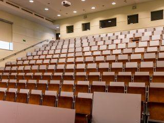 Uniwersytet Warszawski wysoko w światowym rankingu! Zobaczcie szczegóły - UW, ranking uczelni, ranking, uczelnie