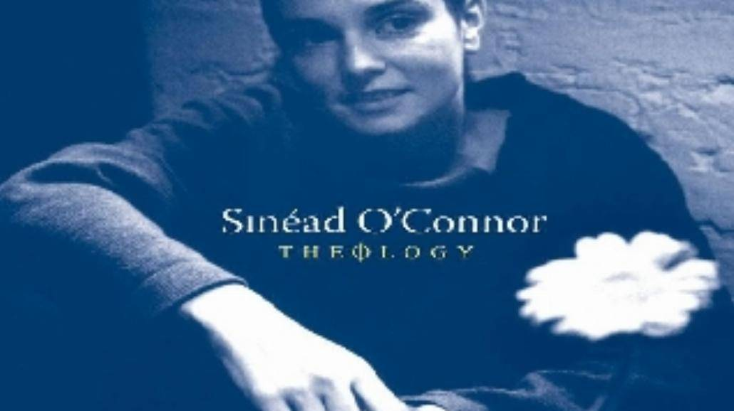 Dziś Sinead O' Conor w Ostravie
