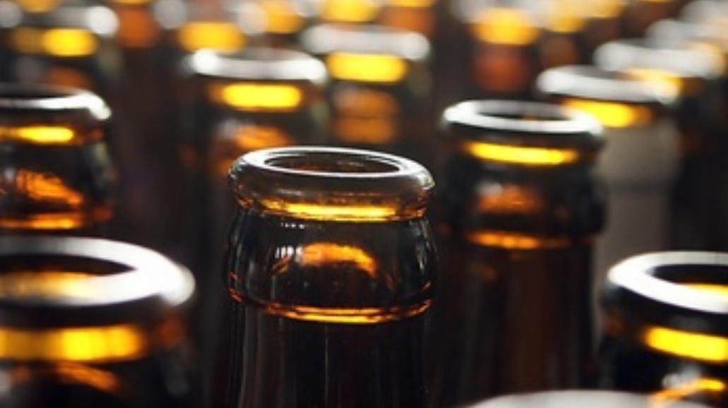 Sześć razy NAJ: Piwo