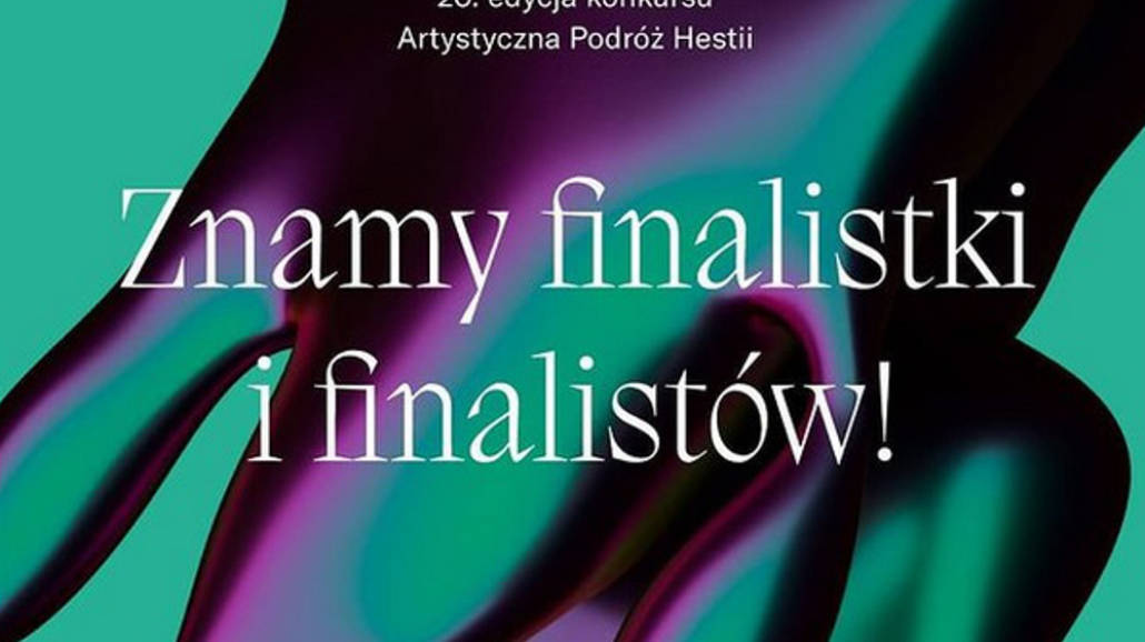 Finalistki i finaliści 20. edycji konkursu APH