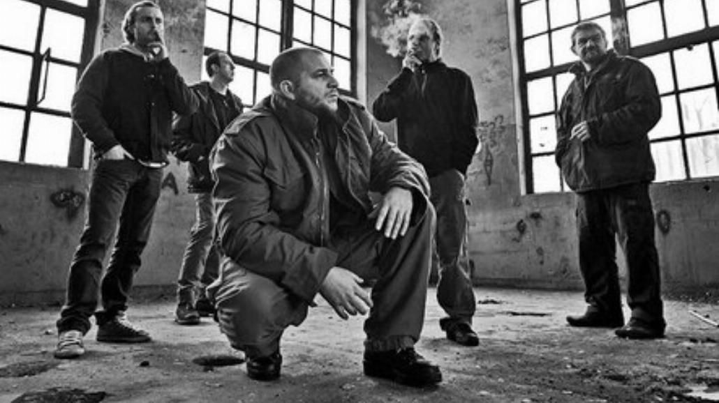 Współczesny szaman - wywiad z Waldemarem Kastą