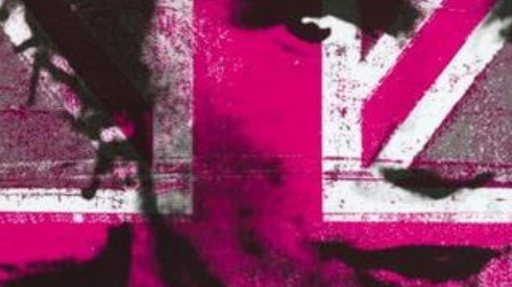 """Sex Pistols - """"Wściekłość i brud"""" (RECENZJA)"""