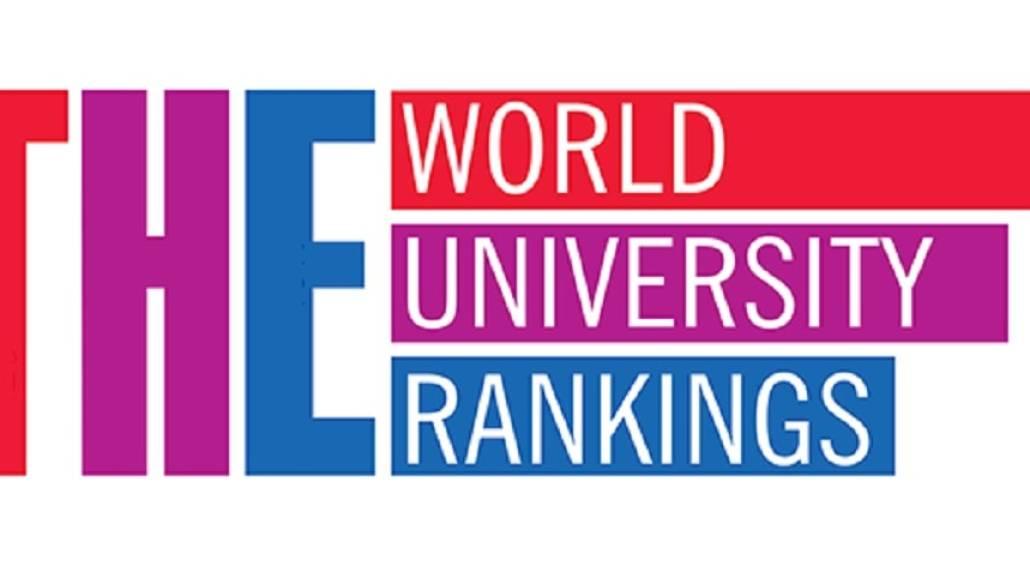 Ranking - umcs