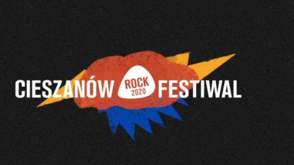 CieszanÃłw Rock Festiwa