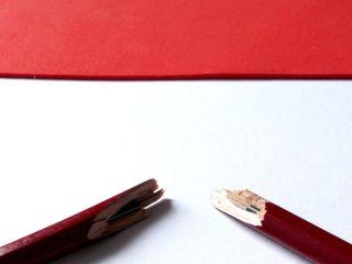Próbny egzamin ósmoklasisty CKE 2018/2019 - język polski [ARKUSZE] - egzamin z języka polskiego egzamin ósmoklasisty 2019 czas trwania egzamin z CKE próbne egzaminy