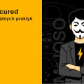 RISK Secured - program płatnych praktyk