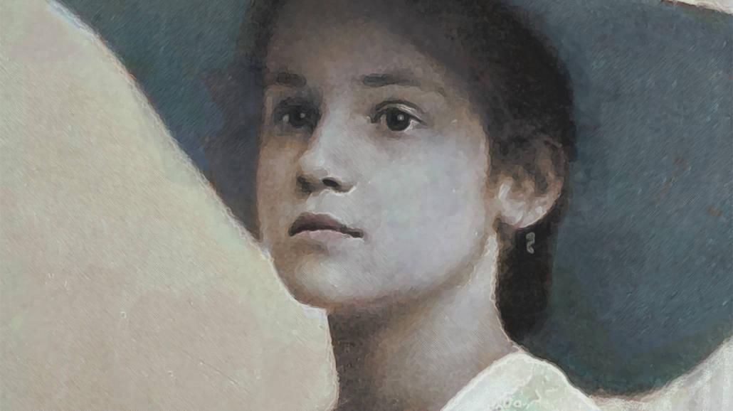 """Czas patriotÃłw - Karolina LanckoroÅ""""ska"""