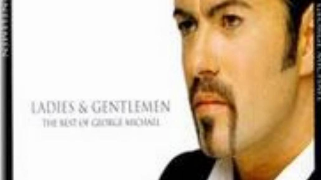 George Michael na Służewcu
