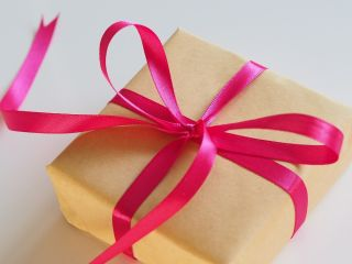 Przydatne prezenty dla maturzysty - podarunki, upominki, dla ucznia, matura, praktyczne, katalog, galeria