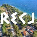Zapisz się i weź udział w wyścigu Krakostop 2018 - pakiet startowy, meta, cel, rywalizacja, rejestracja