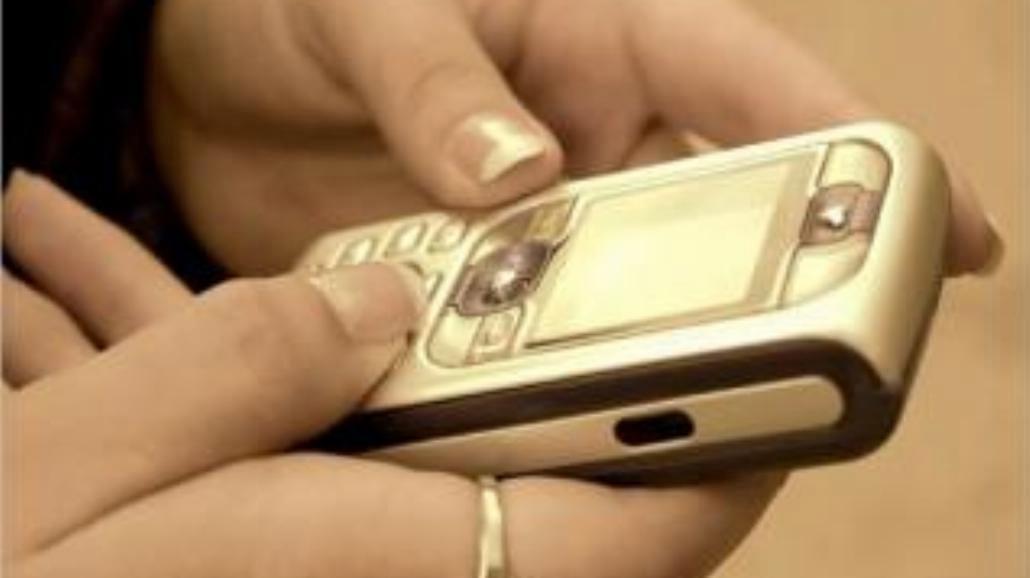 SMS nareszcie bez wad i VAT