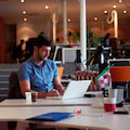 Czy zabraknie pracy dla programistów? - prognoza na 2020 rok - Kodilla.com, programista, praca