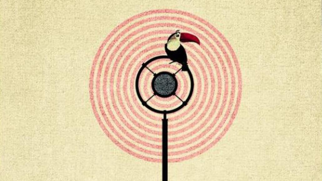 Teatr Muzyczny CAPITOL ogłasza konkursy Aktorskiej Interpretacji Piosenki oraz OFF