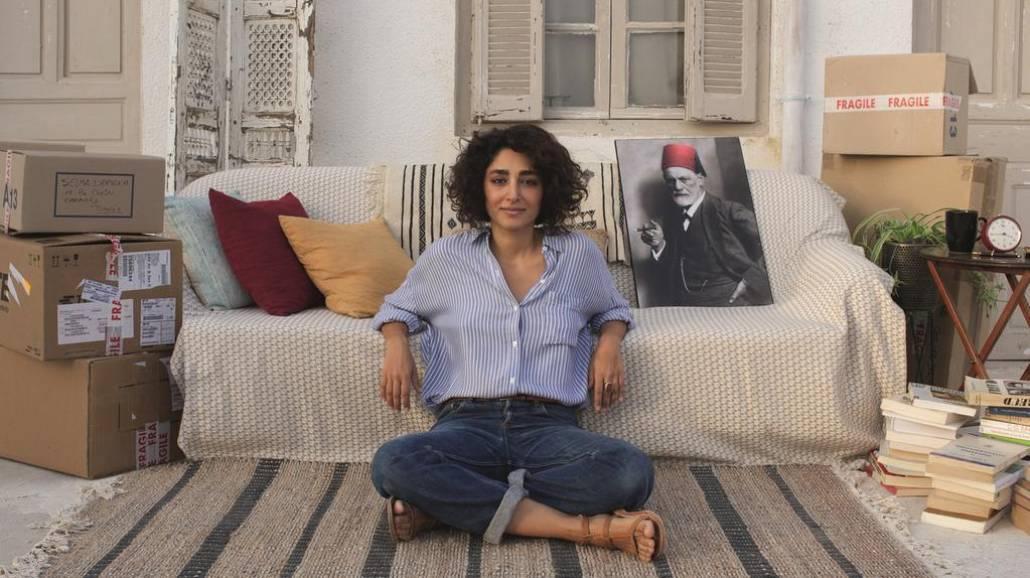 Arab_blues_reÅź._Manèle_Labidi_Labbé