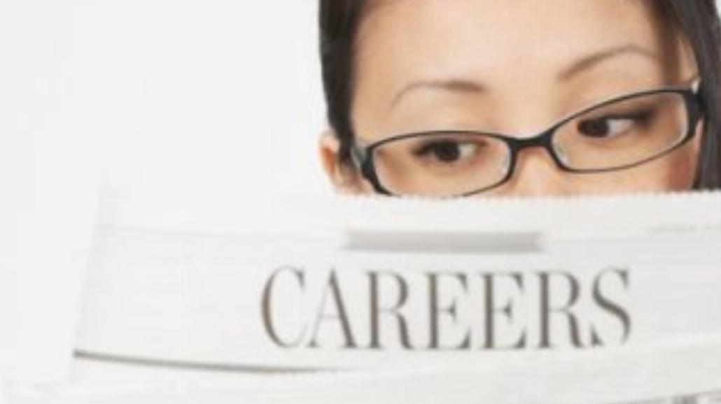Wahania na rynku pracy? Eksperci uspokajają