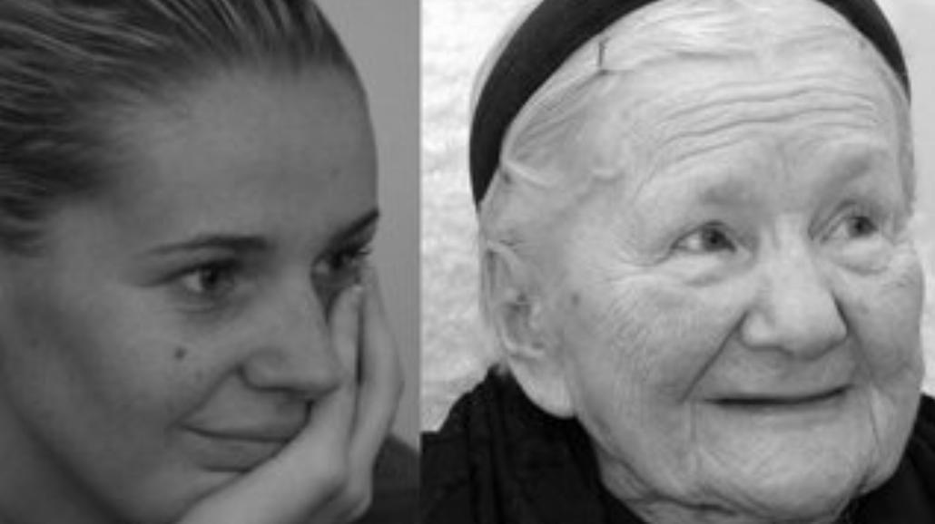Ku pamięci kobiet heroicznych