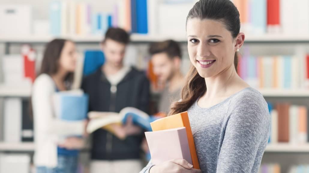 Do jakich celÃłw studenci uÅźywajÄ… internetu? Zaskoczymy CiÄ™!