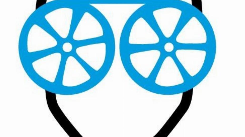 Przegląd filmów etnograficznych Oczy i Obiektywy X