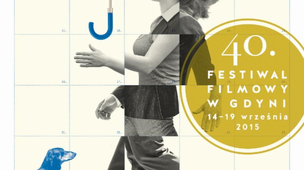 Znamy składy jury 40. Festiwalu Filmowego w Gdyni