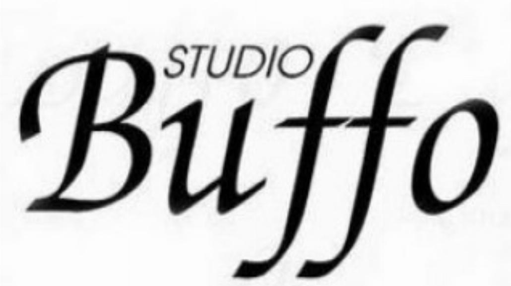 Studio Buffo zaprasza na casting