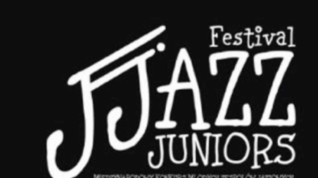 Międzynarodowe jury na Jazz Juniors