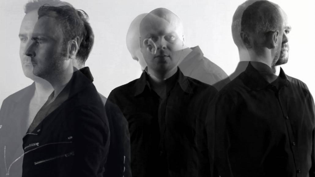 """""""Imperium"""" Premiera 5-tej płyty zespołu BRUNO SCHULZ [WIDEO]"""