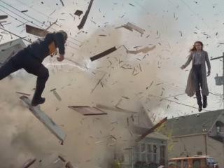 """Mamy finałowy zwiastun filmu """"X-Men: Mroczna Phoenix"""" [WIDEO] - film, premiera, fabuła, 2019, obsada"""