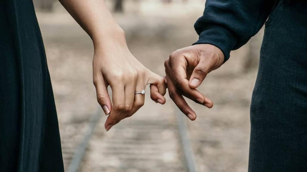 5 rzeczy, ktÃłrych kobiety nie tolerują w związku