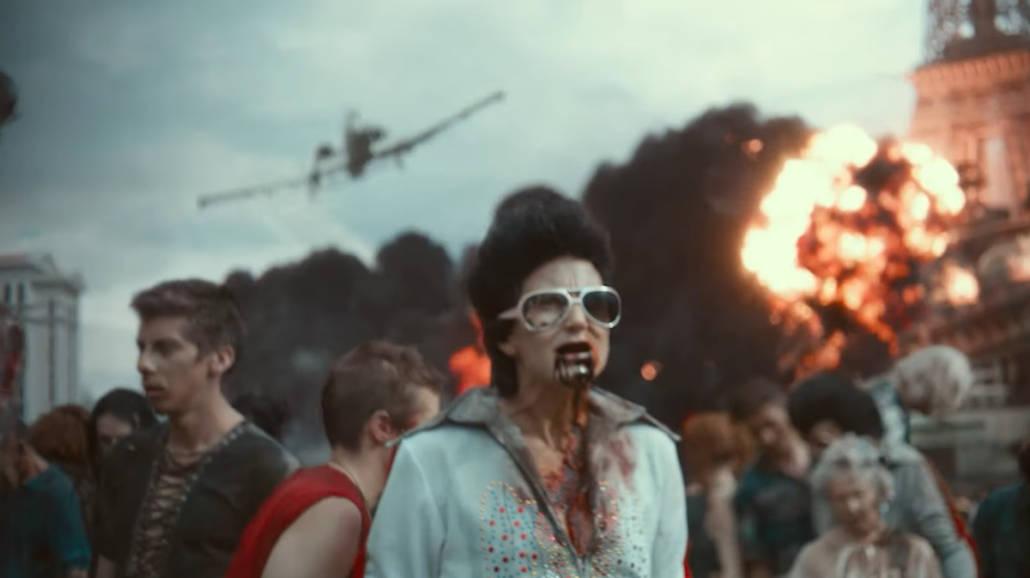 """""""Armia umarłych"""" Zacka Snydera ma pierwszy zwiastun i datę premiery [WIDEO]"""