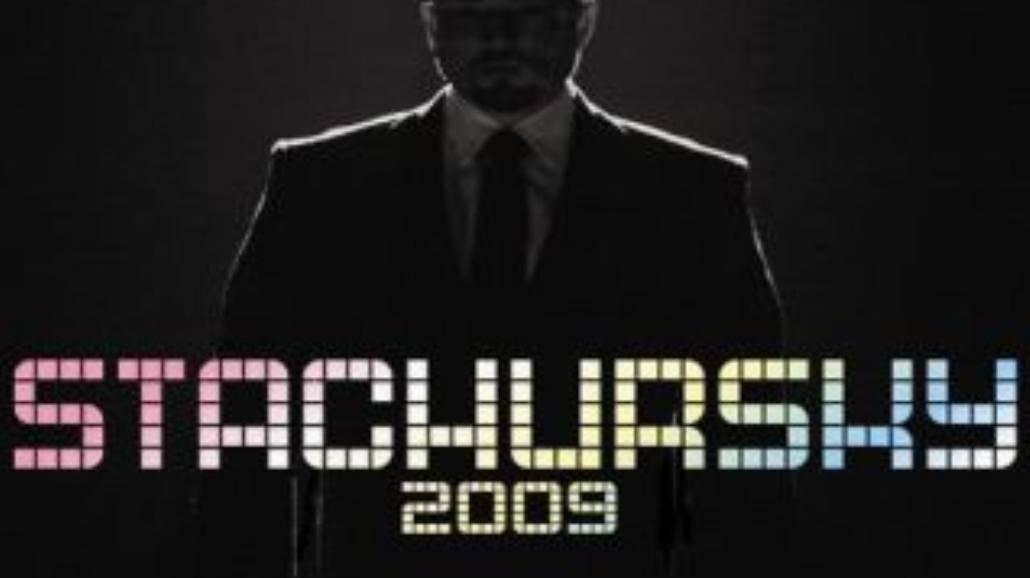 """Stachursky - """"2009"""""""