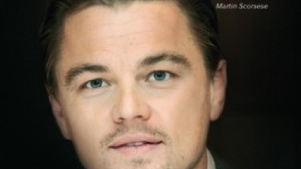 Niedojrzały kochaś i aktor wszech czasów