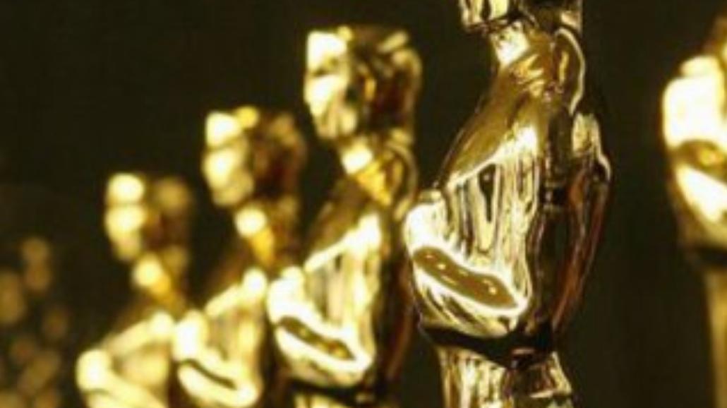 Oscary - 10 mało znanych ciekawostek