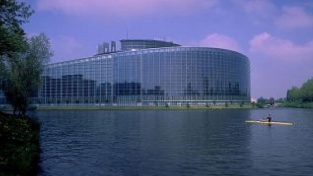 Kogo wyślesz do Parlamentu Europejskiego?