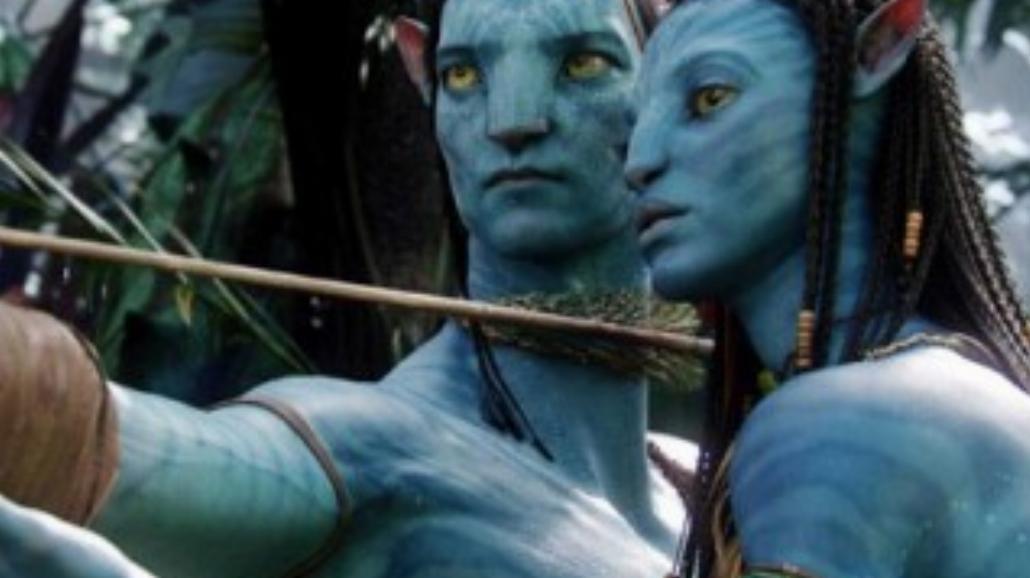 Cameron: Zrealizuję tylko kolejne części Avatara