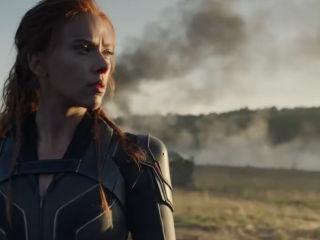 """""""Czarna Wdowa"""" nie wejdzie do kin w 2020 roku. Jest nowa data premiery - 2021, film, Marvel, kiedy premiera, MCU"""