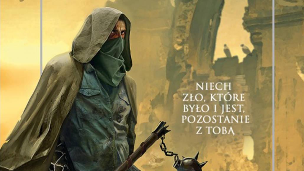 Księga Zepsucia