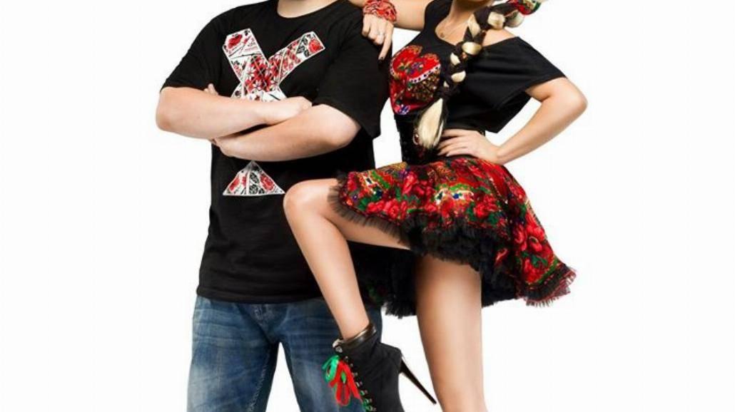 Najnowszy teledysk Donatana i Cleo już w sieci! [WIDEO]